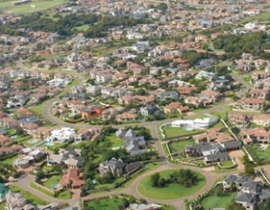 Midrand_Townhouses