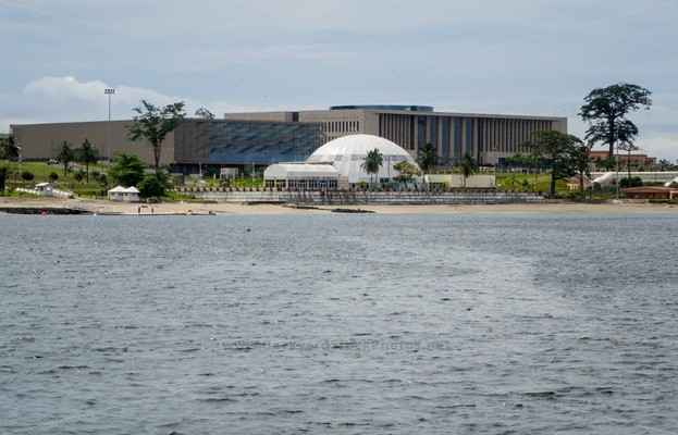 Modern-convention-center-in-Sipopo-Equatorial-Guinea-25287-623x400