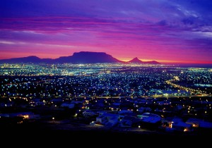 mother-city-cape-town (1)