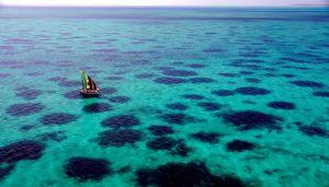 mozambique_Bazaruto_Archipelago_019