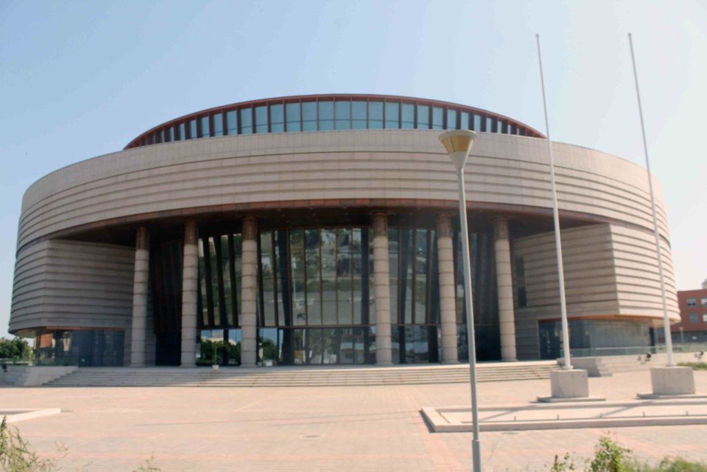 museum1-1024x683