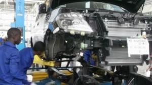 Nissan-Patrol-Nigeria-assembly-1024x768-301x170