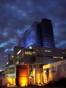 panari_hotel_at_twilight