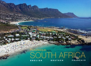 picturesque-south-africa-_02