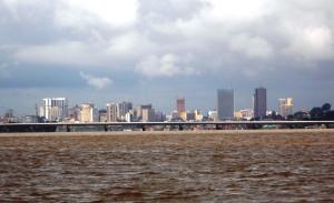 Pont_HKB_panorama_Plateau