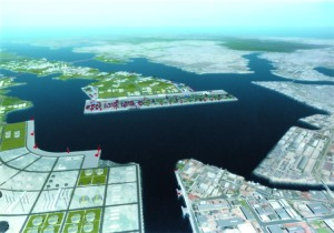 Port-Autonome-d-Abidjan-extention-plan