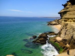 praias_namibe_-3