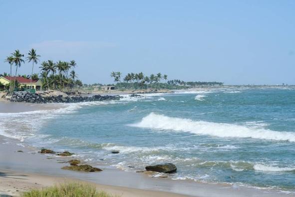 Prampram-beach2