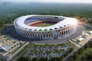 Proposed-Stadium-for-Ivory-Coast