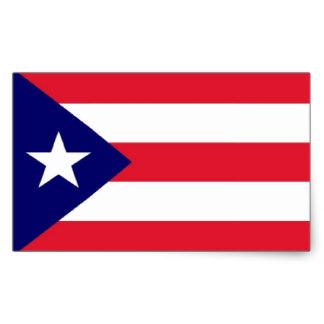 puerto-rico-flag-11