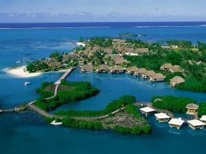 rodrigues-island-resort