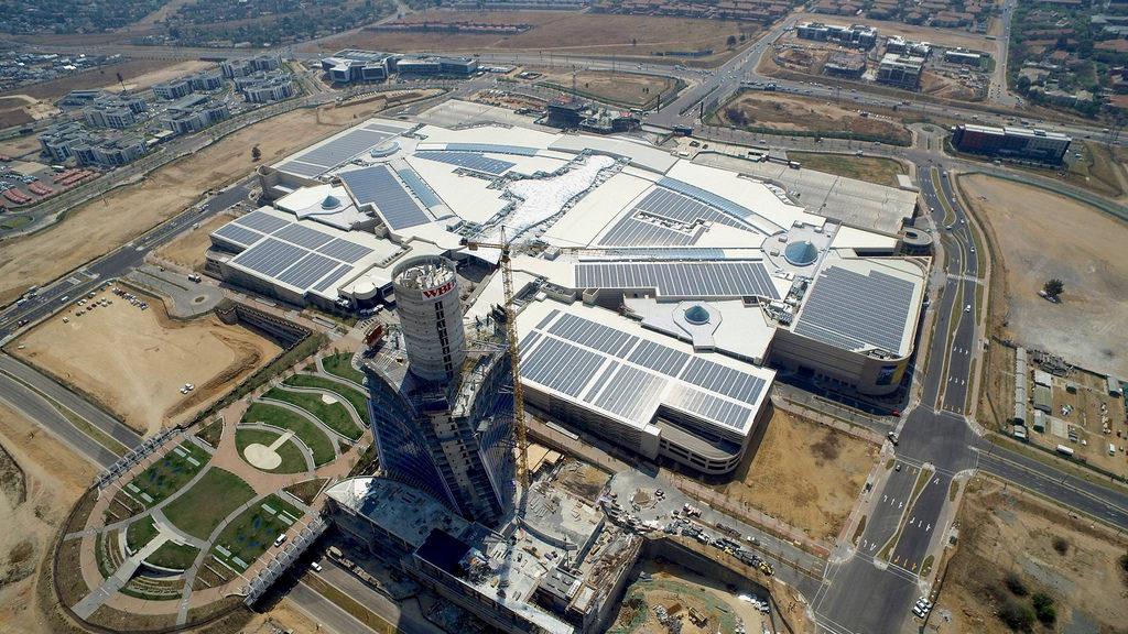 sandton-mall