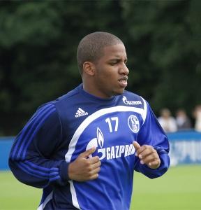 Schalke_Jefferson_Farfan_1