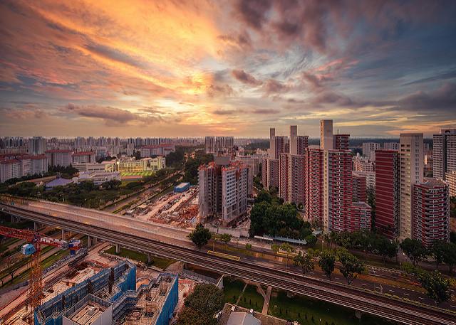 singapore-apartments