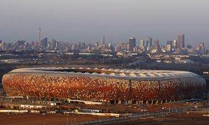 Soccer-City-Johannesburg-001(1)