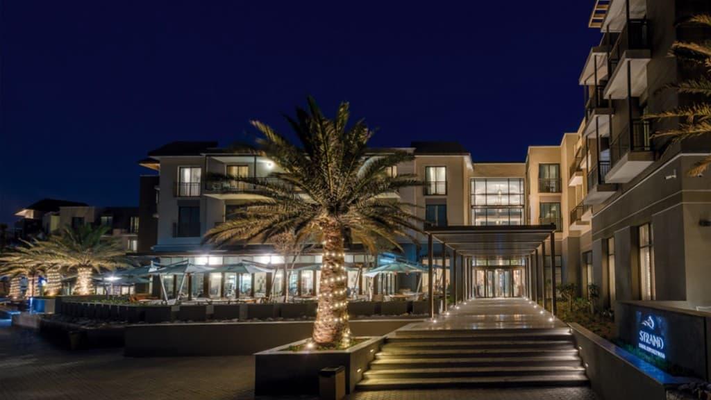 Strand-Hotel-Namibia