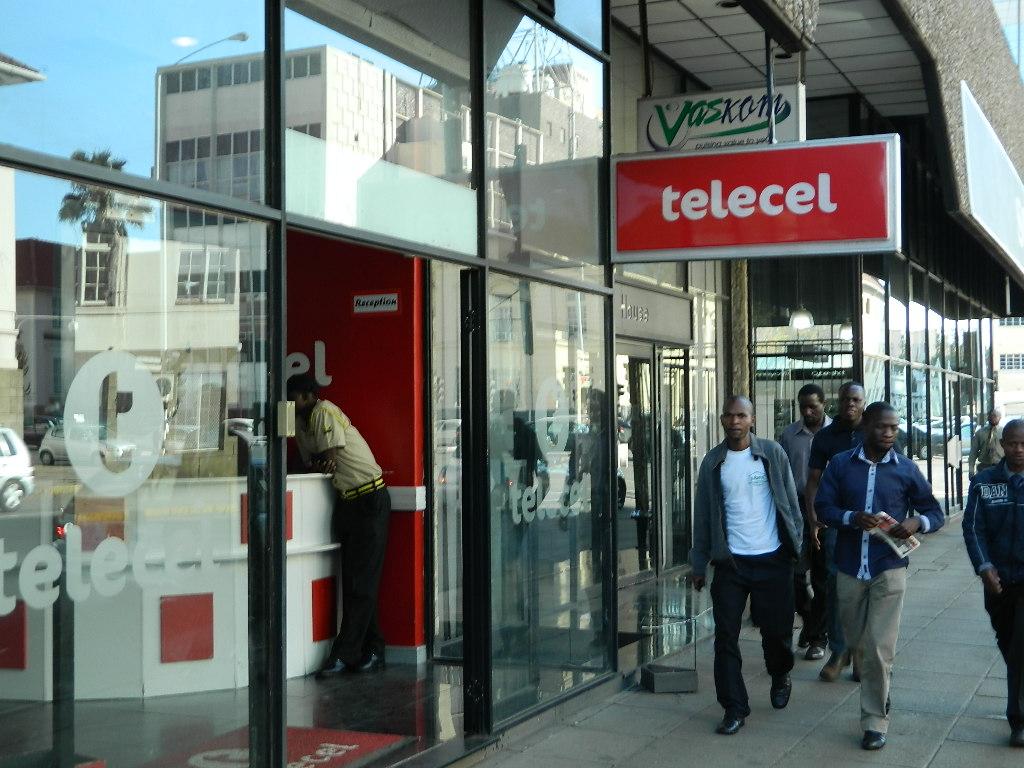 Telecel-2nd-Street
