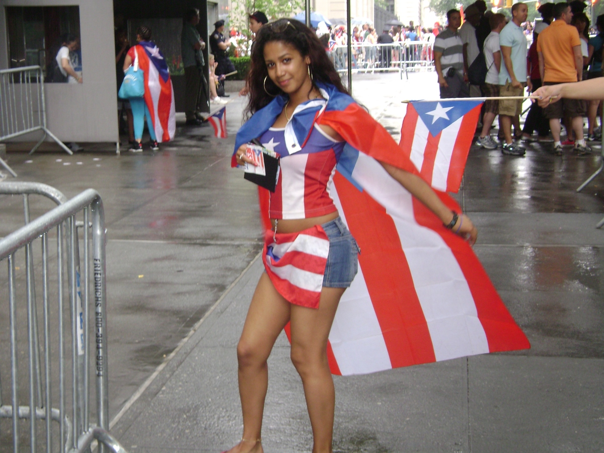 the-puerto-day-rican-parade-520.jpg