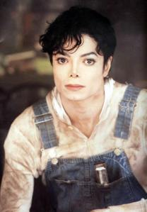 videoshoots-childhood-set-michael-jackson-7357631-555-800-b28f41