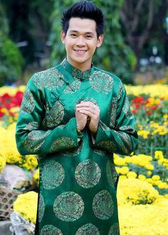 Vietnam_man