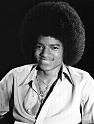 young-and-cute-MJ-3-michael-jackson-33681273-192-254