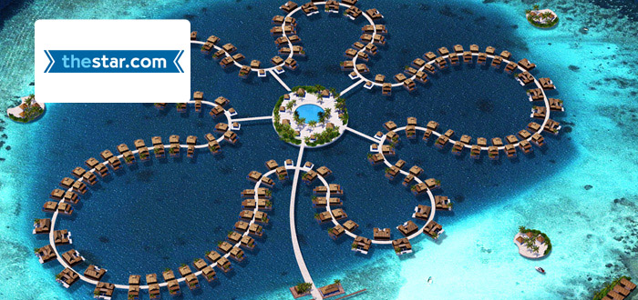 09-Floating-islands-to-the-rescue-in-the-Maldives-n