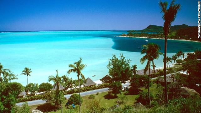130523110052-best-beaches-8-matira-beach-story-top