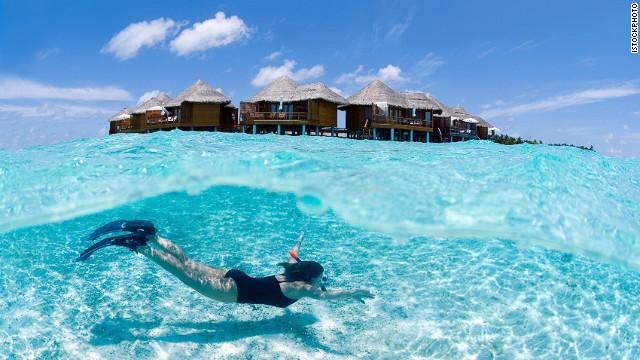 130523113438-best-beaches-24-maldives-horizontal-gallery