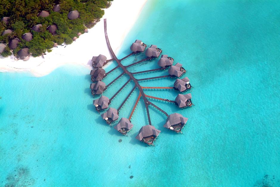 Aerial-(6)-Lagoon-Villa-wing