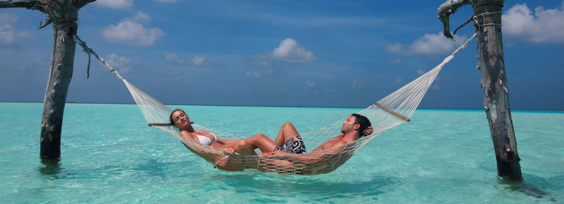 maldives-total-relaxation-header