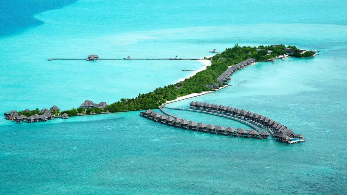taj-exotica-spa-maldives.jpeg.1340x0_default