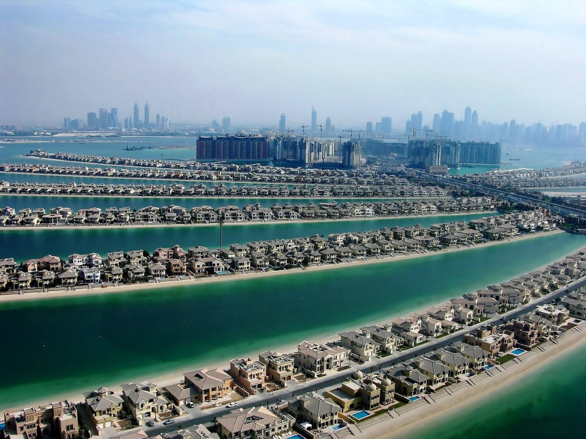 Dubai-Palm-Island-Cool-Tour.