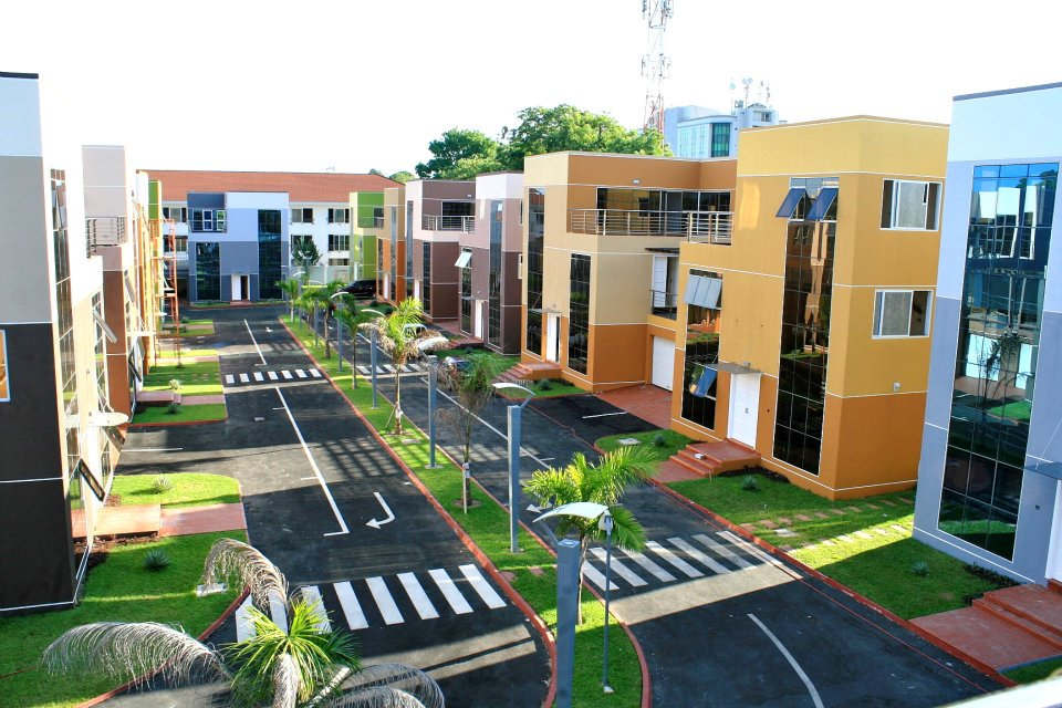 Ghana-Investment-Opportunities-Construction-real-estate-housing