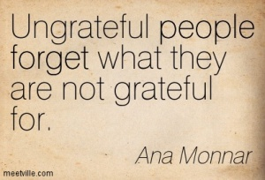 Quotation-Ana-Monnar-gratitude-forget-people-Meetville-Quotes-13955