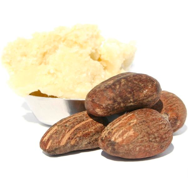 shea-butter-and-shea-nuts.png