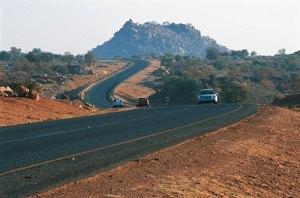 1-bots-22-en-route-1-Trans-Kalahari-Highway