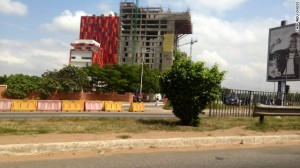 130813161018-travel-accra-east-legon-apartments-horizontal-gallery