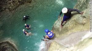 151006062130-dominican-republic-beauty--puerto-plata-cascading-charcos-de-dam-large-169