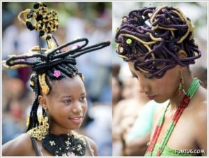 african_colombian_hairstyles_14