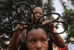 afro-hairstyle-reuters-670-5