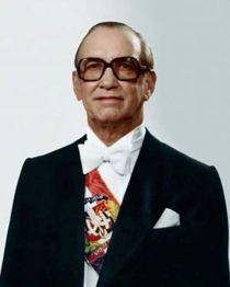 Antonio_Guzmán