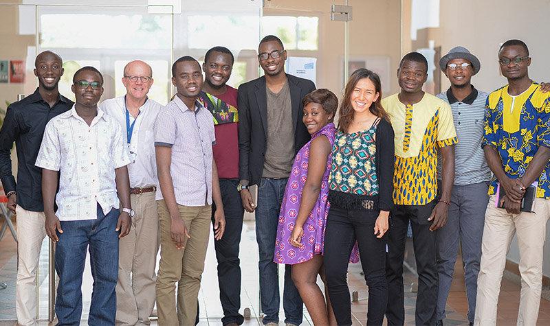 Ashesi_SocialEnterprise_inline2_Large