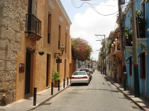 Calle_Colonial_en_Santo_Domingo