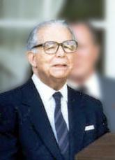 Joaquin_Balaguer