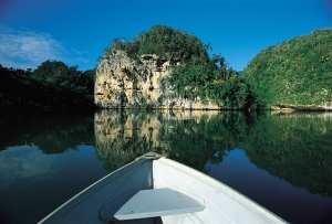 Los-Haitises-National-Park-lres