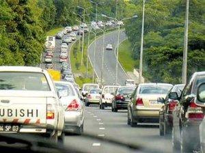 mauritius-roads_3