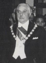 Trujillo_1952