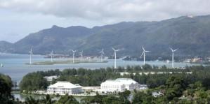 wind-farm-620x310