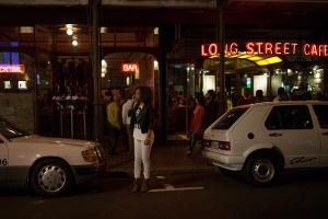 LongStreet_02