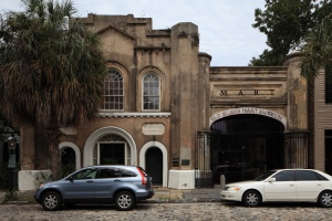 Old-Slave-Mart-Museum-Charleston